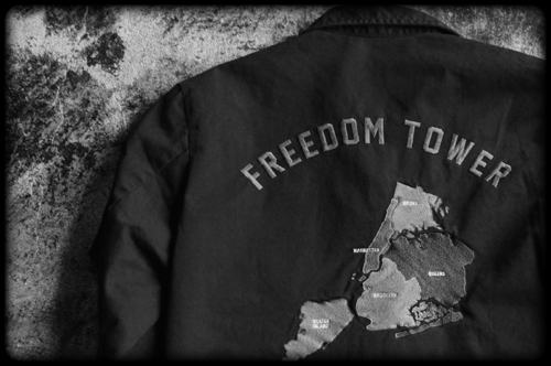 SOUVENIR-JACKET-BACK.jpg