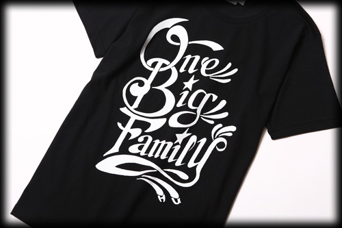 ONE BIG FAMILY (2).png
