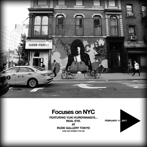 FOCUSES%20ON%20NYC%20FLIER[1].jpg