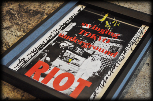 RIOT POSTER-for ONE BIG FAMILY- LIMITED 5.jpg