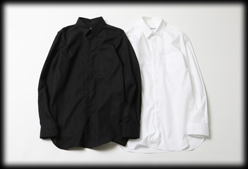 RUDEGALLERY.DRESS SHIRT.2019.9.9.JPG