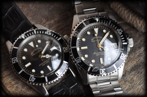 RUDEGALLERY GOOD OLD DIVER WATCH LUXES2019.10 (2).JPG