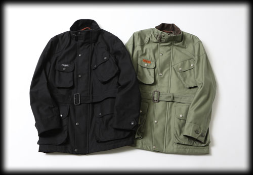 RUDEGALLERY MOTOR CYCLE COAT2019.11 (2).jpg