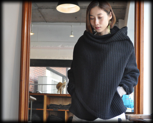 RUDEGALLERY.HIGH NECK KNIT.11.8.JPG