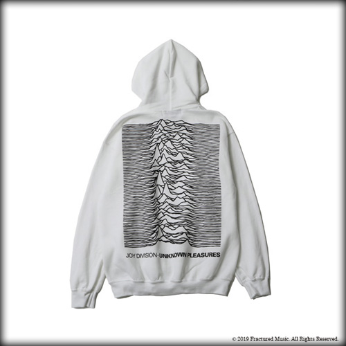 RUDE GALLERY.JOY DIVISION.SR (12).jpg