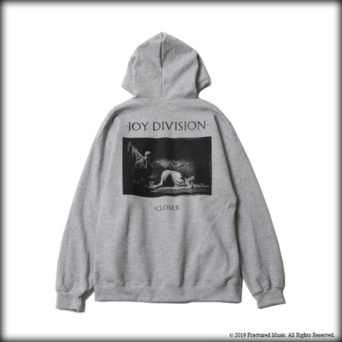 RUDE GALLERY.JOY DIVISION.SR (14).jpg