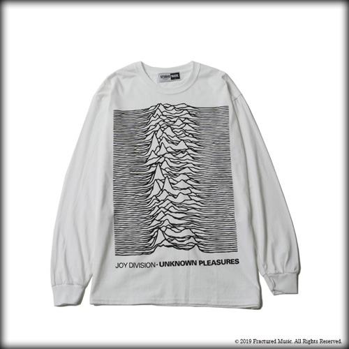 RUDE GALLERY.JOY DIVISION.SR (19).jpg