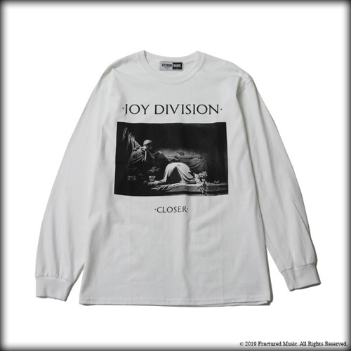 RUDE GALLERY.JOY DIVISION.SR (20).jpg
