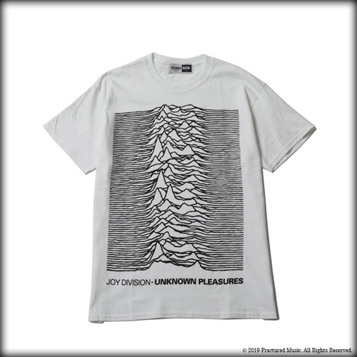 RUDE GALLERY.JOY DIVISION.SR (7).jpg