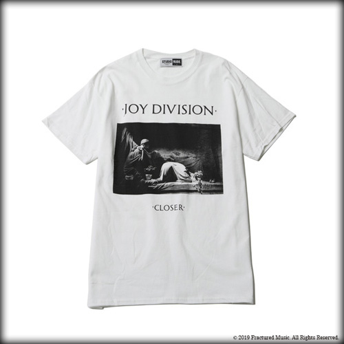 RUDE GALLERY.JOY DIVISION.SR (8).jpg