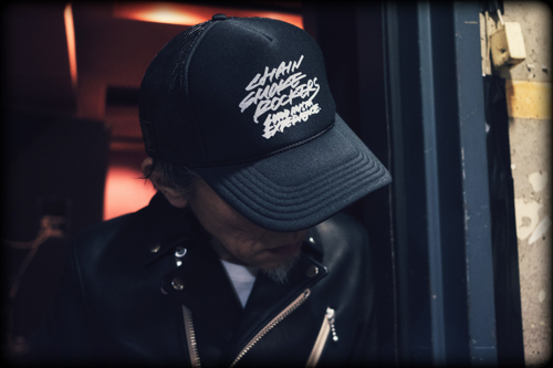 CHAIN SMOKE ROCKERS CAP_00.jpg